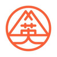 Yamaei2