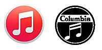 Itunescolumbia