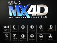 Mx4d_3
