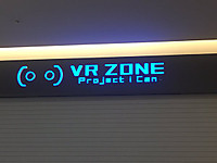 Vr_zone