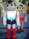 Toys_musium0