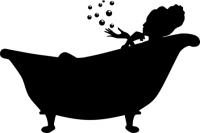 Bathtub3629302_640