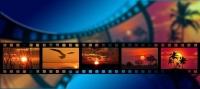 Film1668918_640