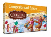 Gingerbreadspice