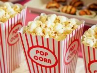 Popcorn1085072_1280