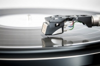 Recordplayer1149385_640