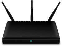 Router157597_1280