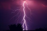 Thunder953118_1280
